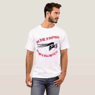 Coldzera Awp T-Shirt
