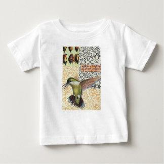 Colibri Baby T-Shirt