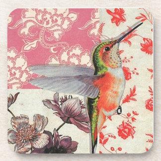 Colibri Coaster