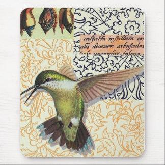 Colibri Mouse Pad