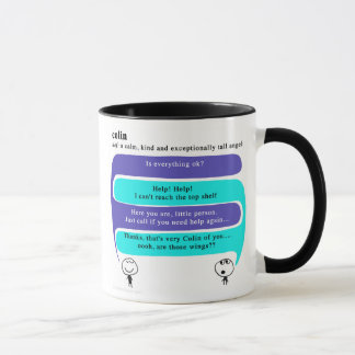 colin mug