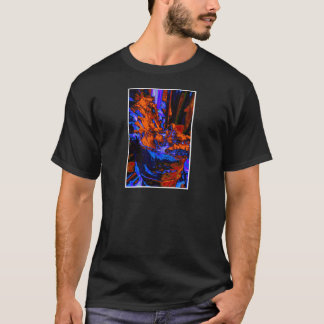 Colio T-Shirt