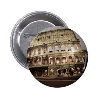 Colisé classique badges