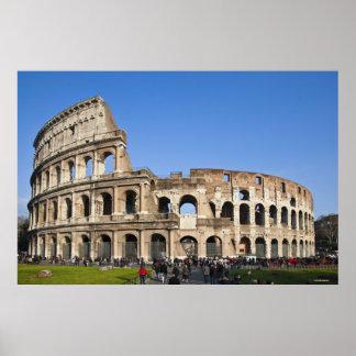Colisé romain