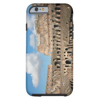 Colisé romain 2 coque iPhone 6 tough