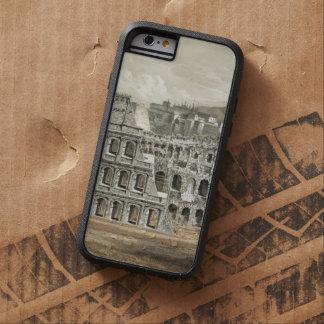 Colisé romain coque iPhone 6 tough