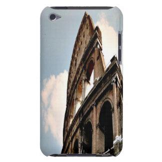 Colisé romain coques iPod Case-Mate