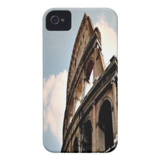Colisé romain coque Case-Mate iPhone 4