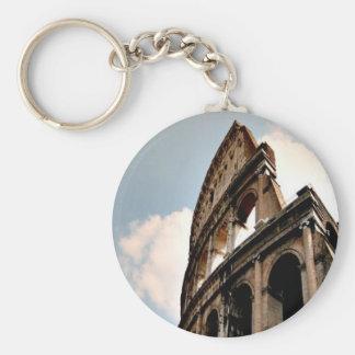 Colisé romain porte-clé