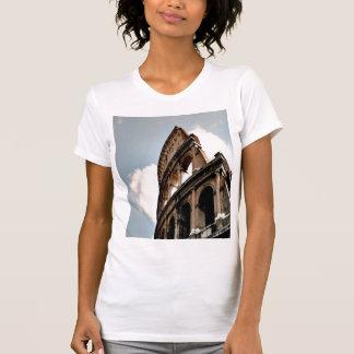 Colisé romain tee shirts