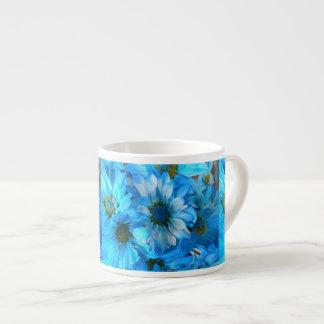 Collaert Espresso Cup