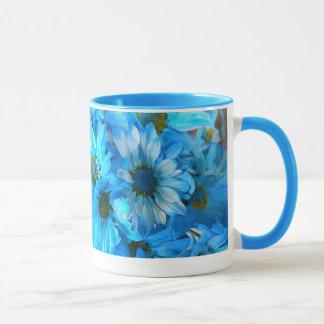 Collaert Mug