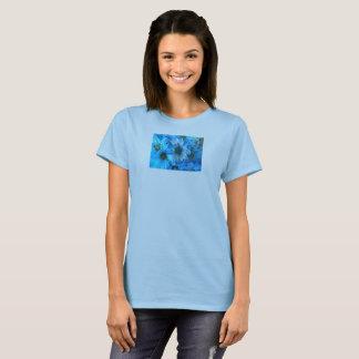 Collaert T-Shirt