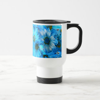 Collaert Travel Mug