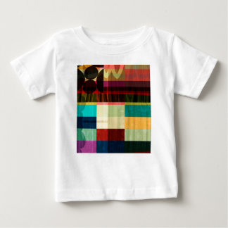 Collage 08 baby T-Shirt