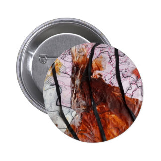 Collage  Products 2 Inch Round Button