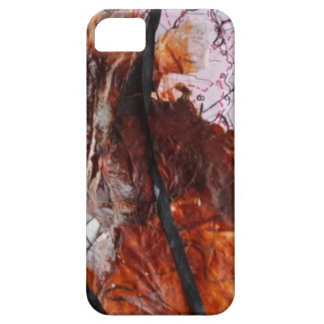 Collage  Products iPhone 5 Cover