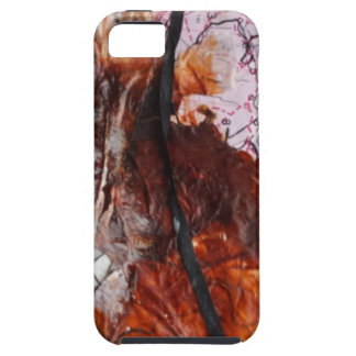 Collage  Products iPhone 5 Covers