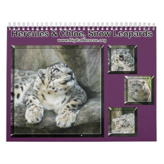 collage-snow-leopard calendars