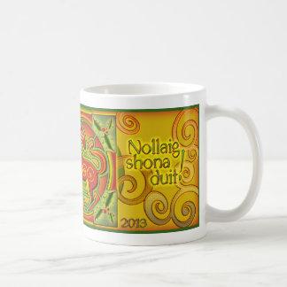 Collectible & Original 2013 RunequineTM Mug
