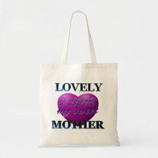 Collection Kallistamoon - Mother