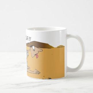 "Collection ""LYYA "" Coffee Mug"