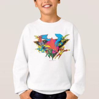Collection superbe 16 de Powers™ T Shirts