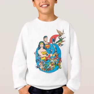 Collection superbe 1 de Powers™ T Shirts