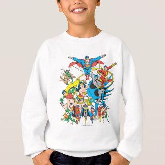 Collection superbe 4 de Powers™ T Shirts