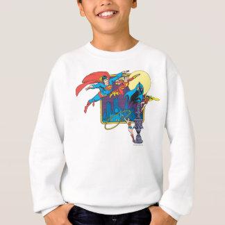 Collection superbe 5 de Powers™ T-shirts