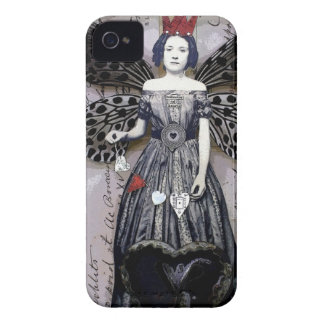 Collector iPhone 4S Glossy Hard Case iPhone 4 Cases