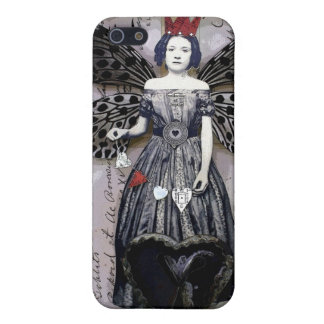 Collector  iPhone 5 Matte Hard Case iPhone 5 Cases