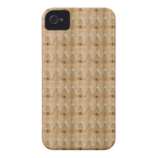 Collector's edition DIY customize + text image fun iPhone 4 Case-Mate Cases