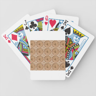 Collector's edition DIY customize + text image fun Poker Deck