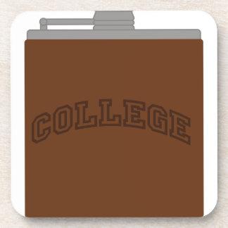 College Coaster