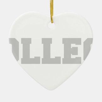 college-fresh-gray.png ceramic heart ornament