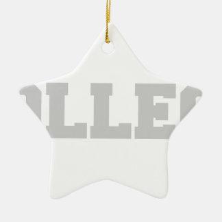 college-fresh-gray.png ceramic star ornament