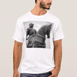 Colleoni T-Shirt