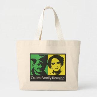 collinfam.pdf large tote bag