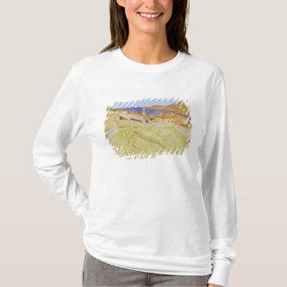 Collioure Landscape T-Shirt