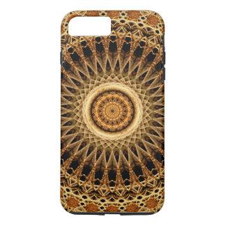 Colluseum Mandala iPhone 7 Plus Case