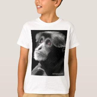 Colobus2 T-Shirt