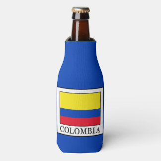 Colombia Bottle Cooler
