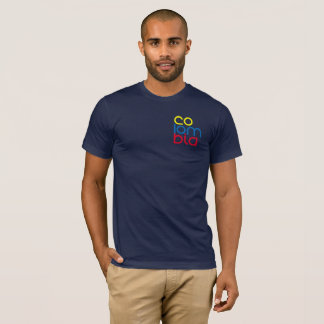 Colombiano T-Shirt