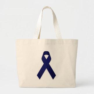 Colon Cancer Awareness Bag