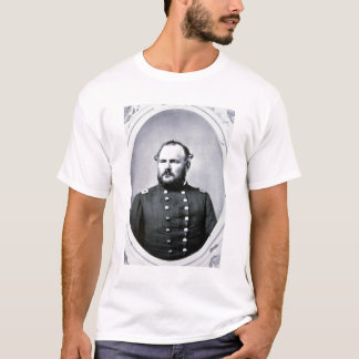 Colonel John M. Chivington (b/w photo) T-Shirt