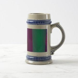 Color Balance without Yellow Coffee Mug