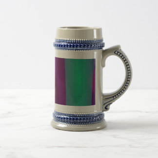 Color Balance without Yellow Coffee Mug