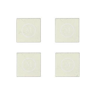 Color beige F5F5DC.png Stone Magnet