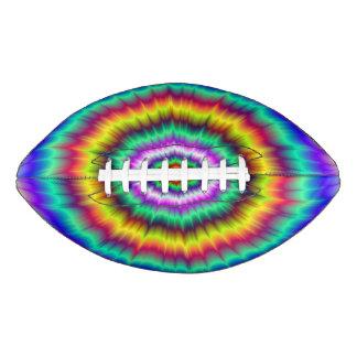 Color Blast Football